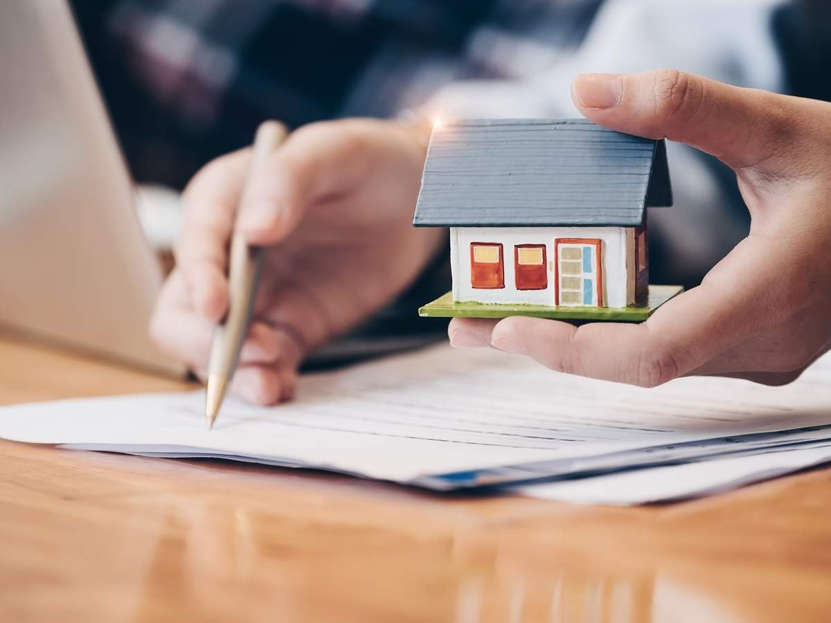 Everything You Need To Know About Real Estate Investing