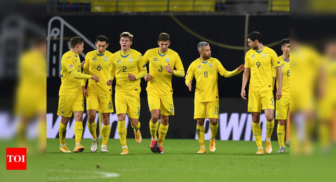 ukraine-appeal-to-cas-over-forfeiture-of-game-against-switzerland-football-news-times-of-india