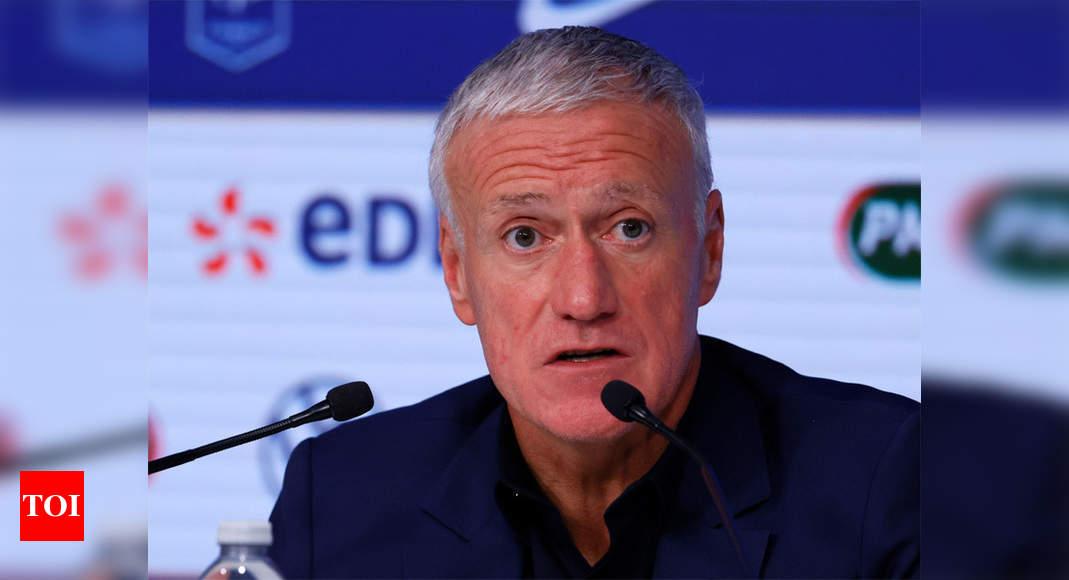 paris-court-rules-deschamps-defamation-case-against-cantona-void-football-news-times-of-india