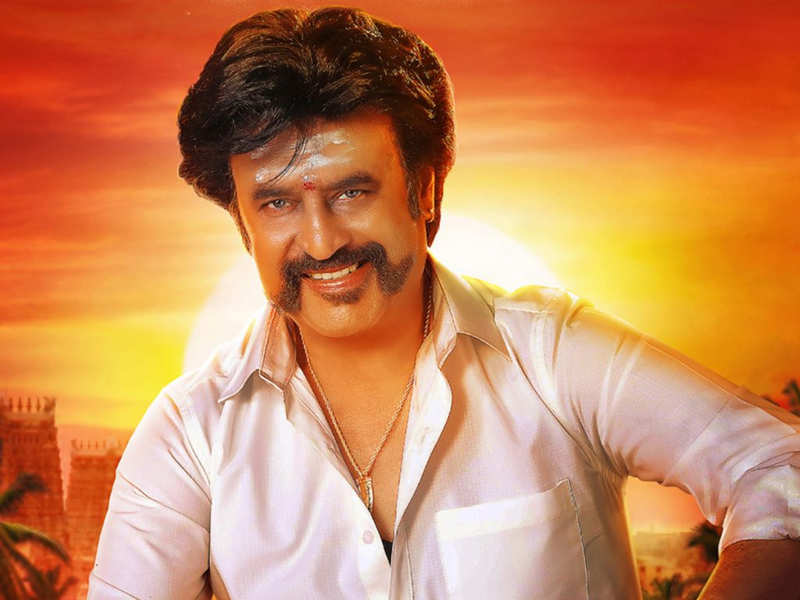 Rajinikanth to resume shooting for Annaatthe from Dec 15