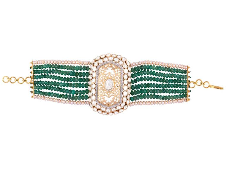 Best jewellery trends of 2020