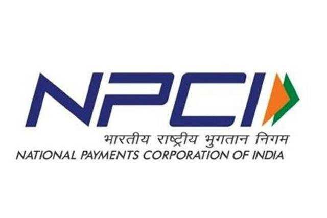 Pandemic increased momentum of digitisation: NPCI COO