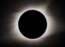 Solar Eclipse 2020: Know all about the last 'Surya Grahan' of the year