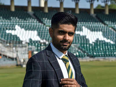 Pakistan skipper Babar Azam ruled out of T20Is against New Zealand