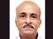 Senior journalist Vijayamohan dies