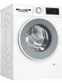 Bosch WNA254U0IN 10 Kg Fully Automatic Front Load Washing Machine