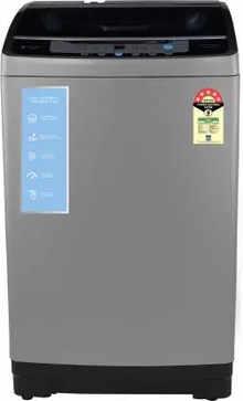 Motorola 80TLIWBM5DG 8 Kg Fully Automatic Top Load Washing Machine