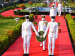 Vijay Diwas celebrated with fervour