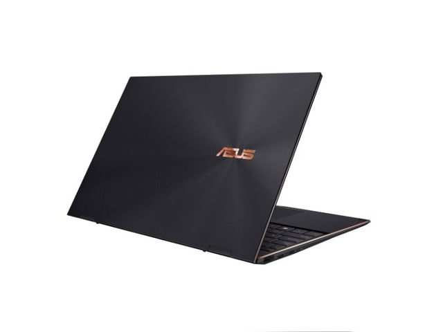 Asus launches new laptops under its ZenBook and VivoBook lineup with latest generation Intel processors