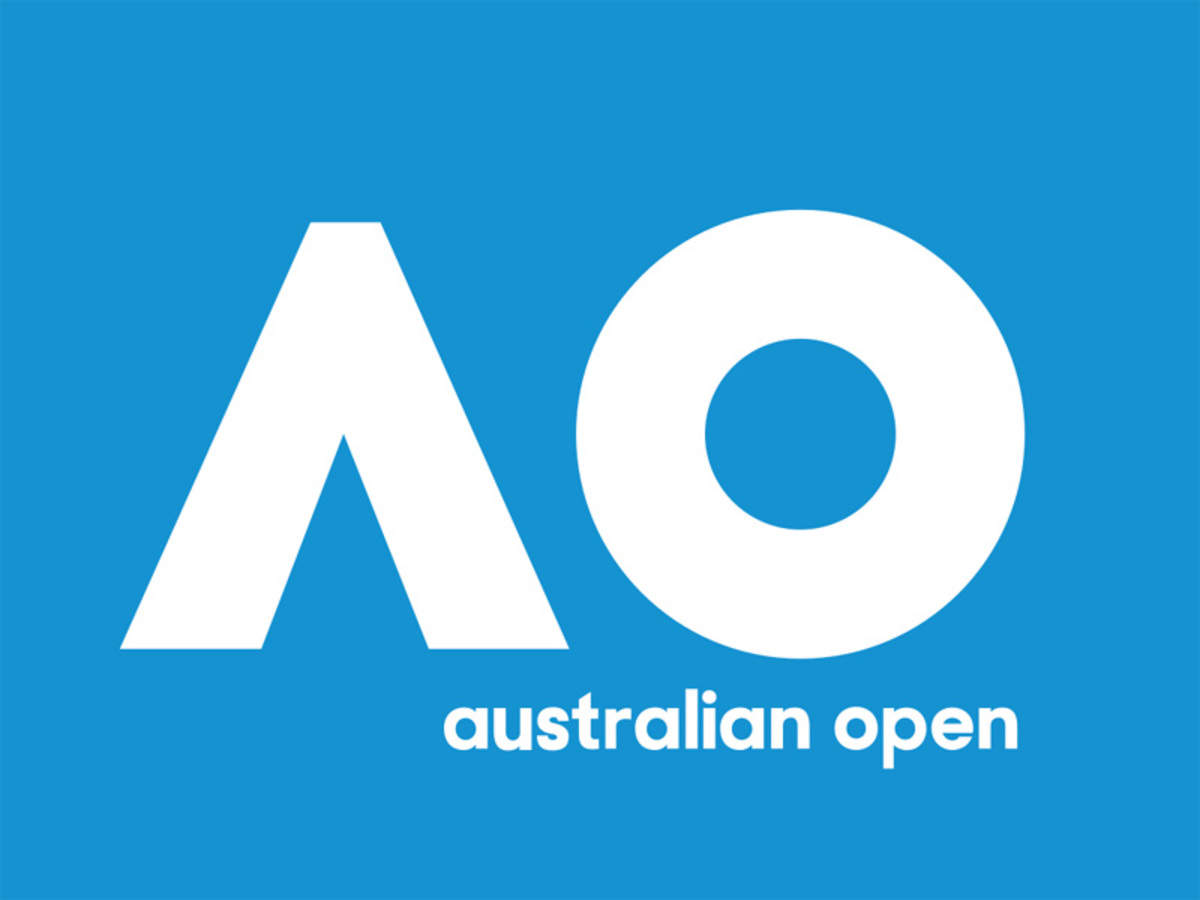 Australian Open pushed back to February | Tennis News - Times of India