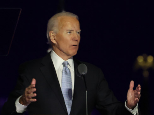 60 American lawmakers urge Biden to extend work authorisations for H-1B visa holders' spouses