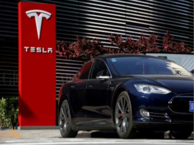 Despite handing short sellers $33.8 billion in mark-to-market losses since the start of the year, Tesla remains the company with the most total money bet against it in the U.S. market.