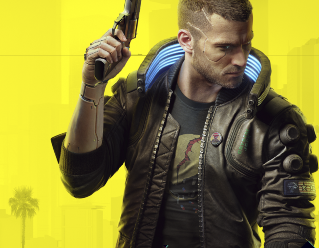 Sony removes Cyberpunk 2077 from PlayStation Store, confirms a complete refund