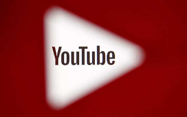 YouTube faces complaints of lax approach on overseas election misinformation