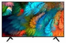 Panasonic TH-50HX450 50 inch Ultra HD (4K) LED TV