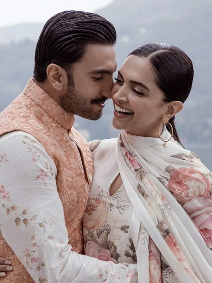 Kareena Kapoor-Deepika Padukone: Celebs who fell in love ...