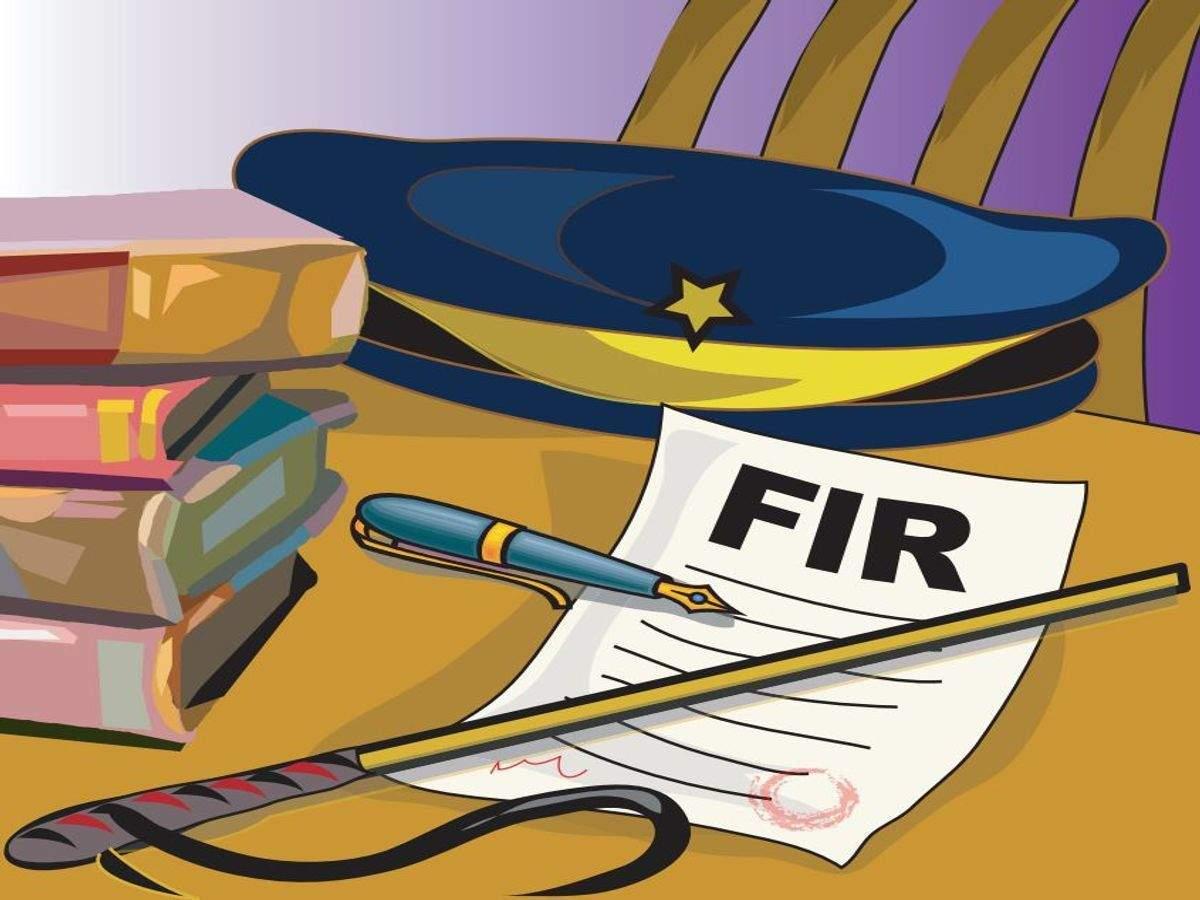 Gujarat: Customs' gold worth Rs 1 crore missing | Rajkot News - Times of India