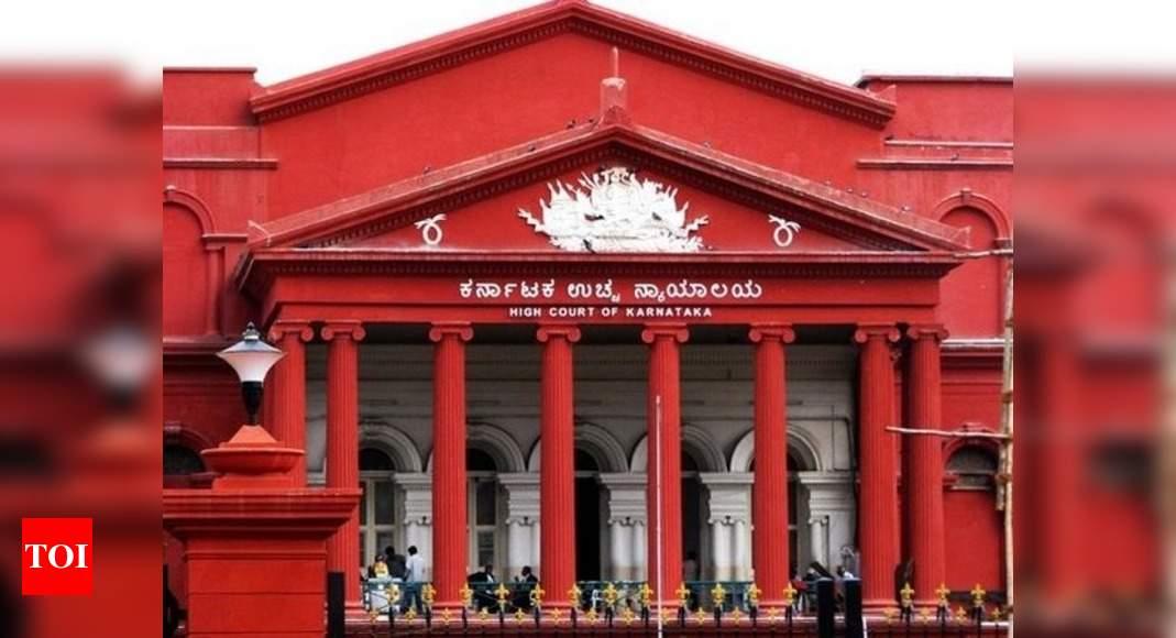 bank of india bengaluru karnataka