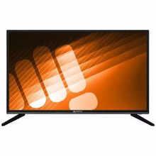 Micromax L43TA7000UHD 43 inch Ultra HD (4K) LED TV