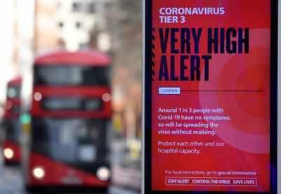 MoPH launches Covid-19 vaccine microsite