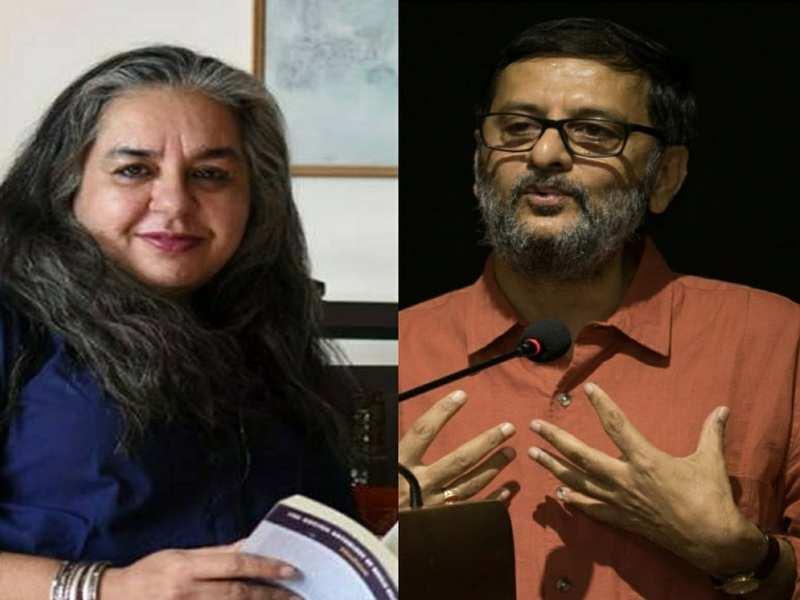 Bengaluru folk to witness a conversation between Arshia Sattar and Vivek Shanbhag