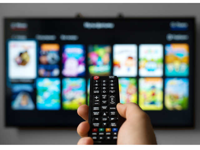 Google TV vs Android TV: What's new and different