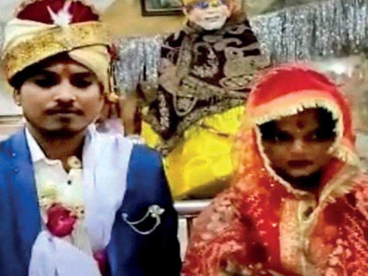 Girl indian muslim sexy Top 10
