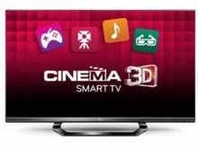 LG 42LM6410 42 inch LED Full HD TV