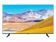Samsung UA50TU8000K 50 inch LED 4K TV
