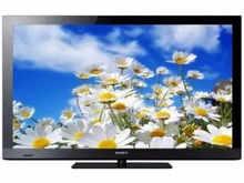 Sony BRAVIA KDL-40CX520 40 inch LED Full HD TV