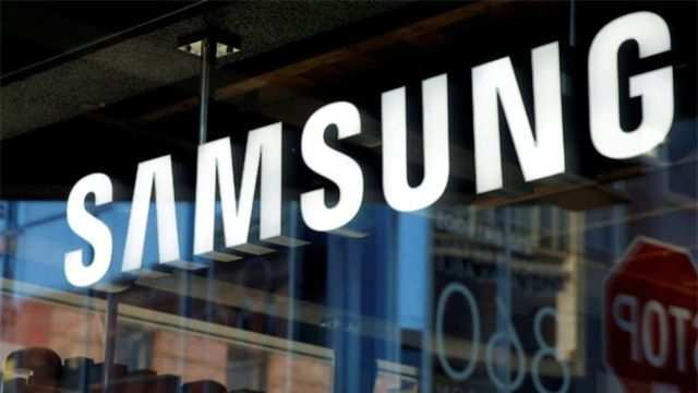 Samsung to showcase new display technologies and products on January 6