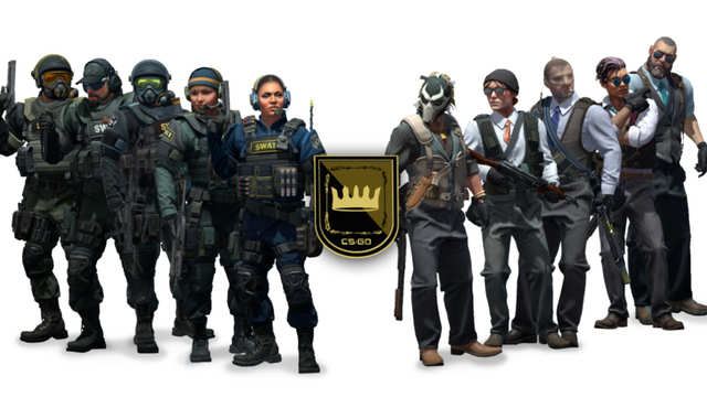 Counter-Strike Global Offensive-Operation Broken Fang: What you need to know