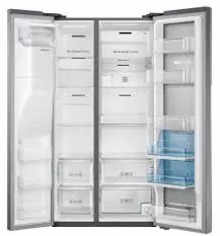 Samsung RH77H90507H 765 Litres Doule Door 2 Star Refrigerator
