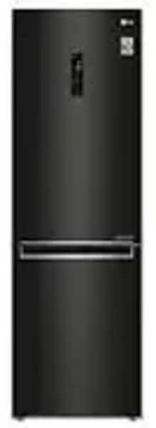 LG GC-B459NVFF 374 Litres Double Door 2 Star Refrigerator