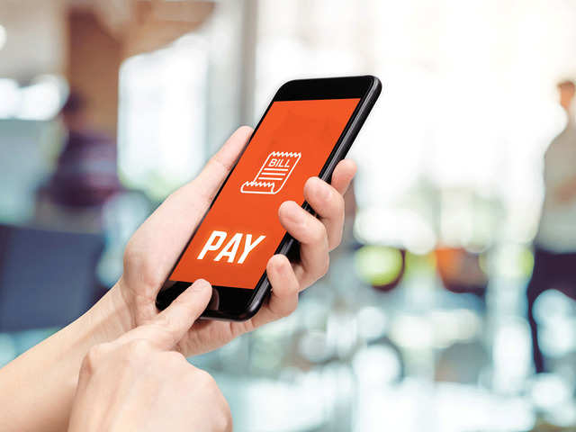 Google Pay and PhonePe led the UPI payments in 2020: Report
