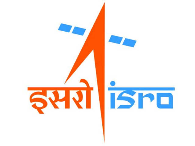 ISRO to open Regional Academic Centre for Space at IIT-Varanasi