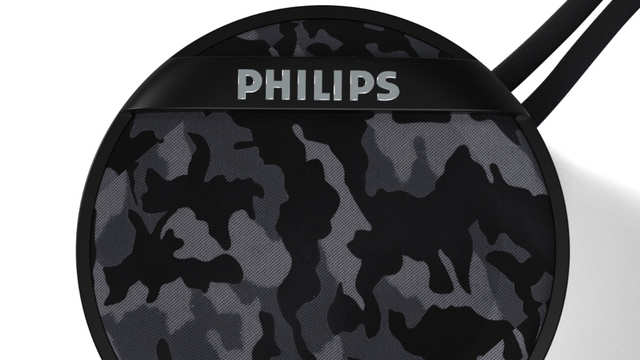 Philips launches new tower speakers, earphones and portable Bluetooth speakers, price starts Rs 1,990