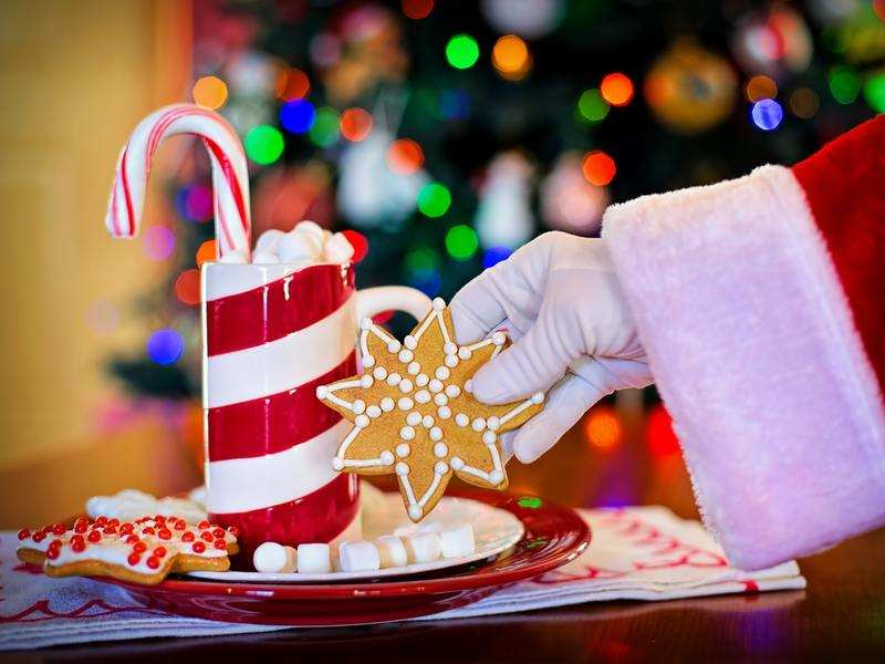Merry Christmas 2020: Xmas Wishes, Messages, Quotes, Images, Greetings, Facebook & Whatsapp status