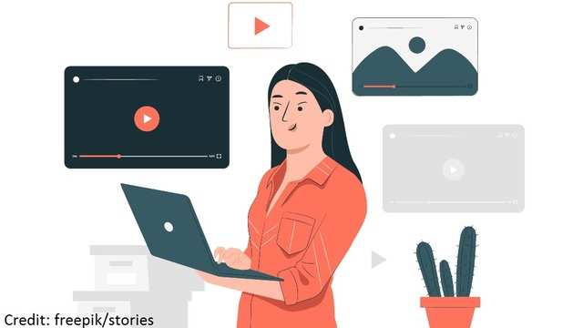 Video players with features you didn't know you needed