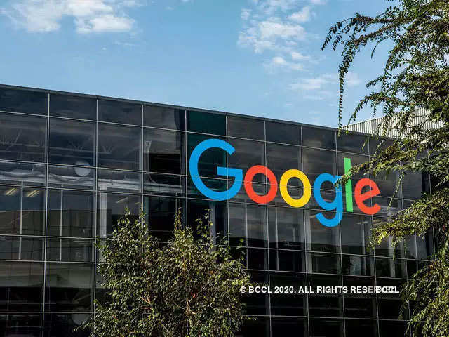 Google told its scientists to 'strike a positive tone' in AI research: Report