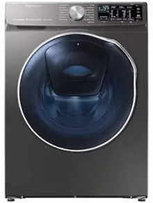 Samsung WD10N641R2X 10 Kg Fully Automatic Front Load Washing Machine