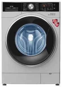 IFB Senator VXS 8 Kg Fully Automatic Front Load Washing Machine
