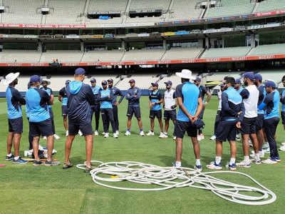 Ishant expects 'bowler's captain' Rahane to fill India's Kohli void