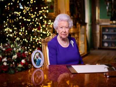 Royal Christmas Traditions That You Need to Know About