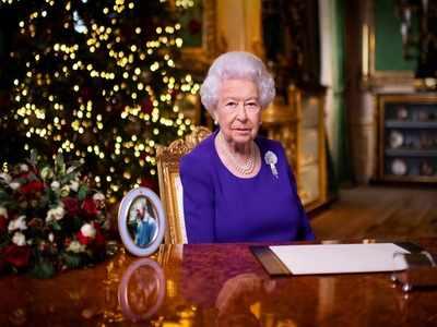 Queen Elizabeth: 2020 has brought people closer