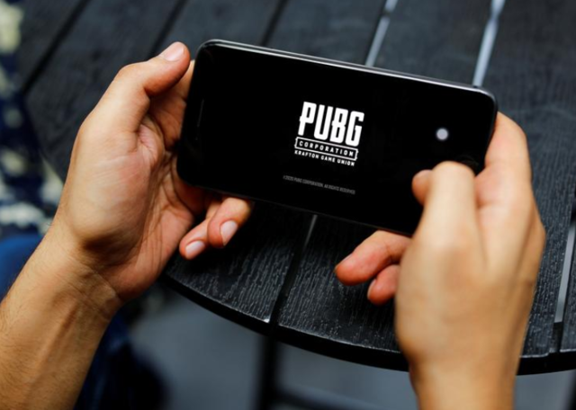 $2.6 billion and counting: The amount of money PUBG made in 2020