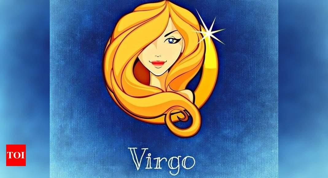 Virgo 2021 horoscope relationships