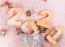 Happy New Year 2021: Top 50 Wishes, Messages, Images and Quotes to share with your family and friends on New Year's Day