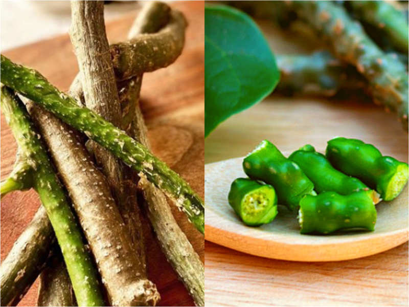 Giloy health benefits: Reasons to add giloy to your diet and boost immunity