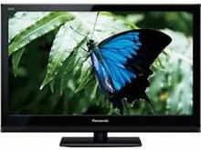Panasonic VIERA TH-23A403DX 23 inch LED HD-Ready TV